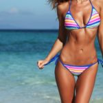 breast augmentation surgery in San Diego by Dr. Sarosy