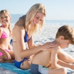Mommy Makeover Package Deal at San Diego Body Contouring