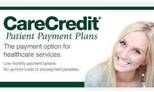 carecredit image