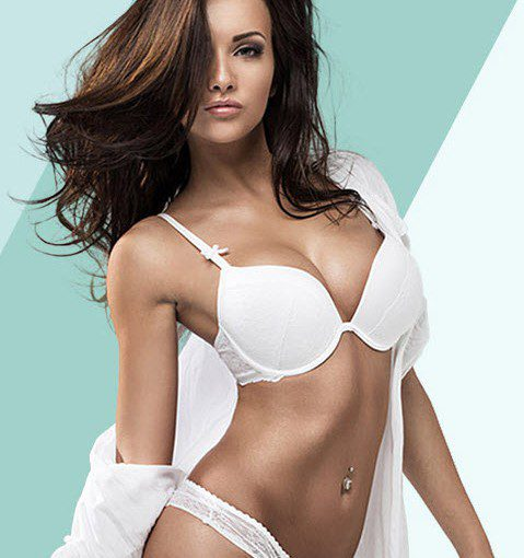 Dr Charles Sarosy offering End of Summer Lipo Special