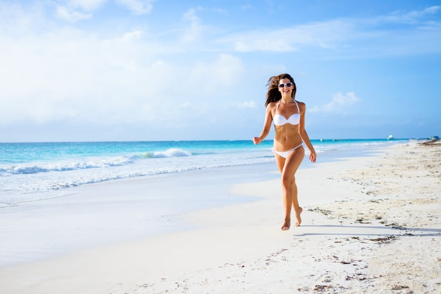 Cosmetic Surgery Procedures by San Diego Body Contouring