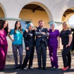 Free Consultation in San Diego for Cosmetic Surgery