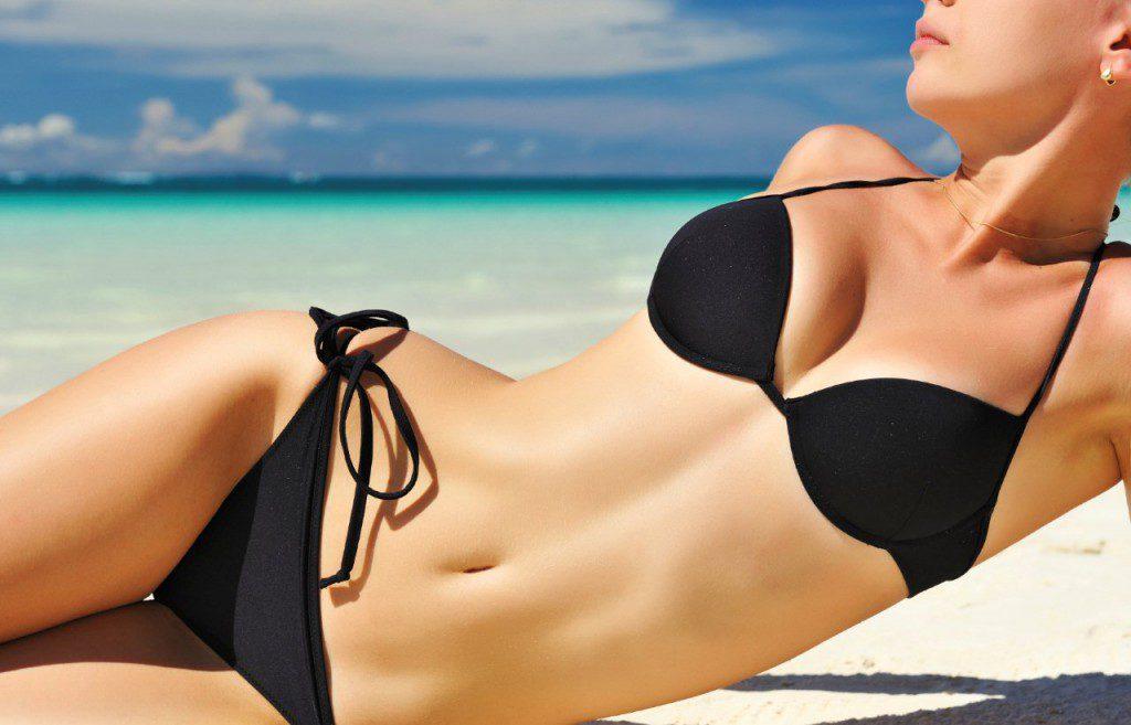 bikini-model-2