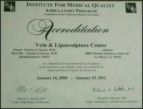hospital-accredited