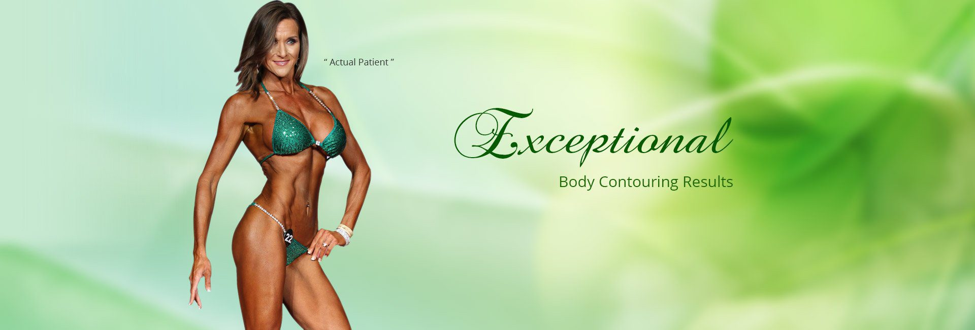 SD Body Contouring Cosmetic Surgery