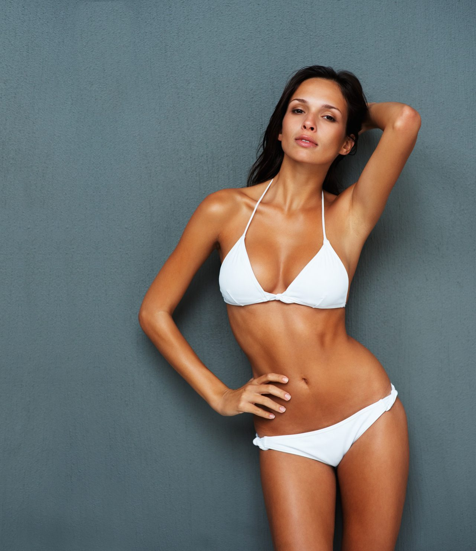 Common Breast Augmentation Myths — Fact vs Fiction - SD Body ...