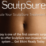 SculpSure at SD Body Contouring