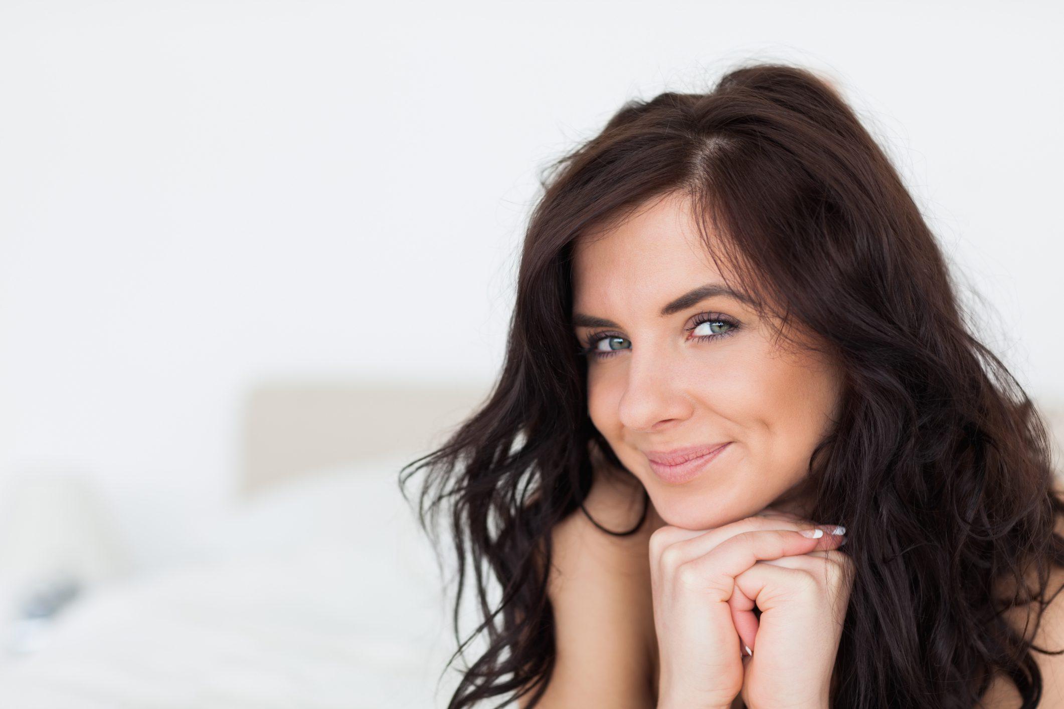 Got Acne Scars? Try Laser Skin Resurfacing - SD Body Contouring ...