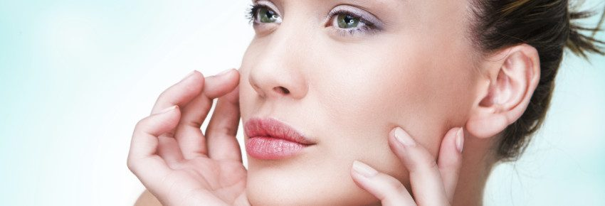 SD Body Contouring Cosmetic Surgery