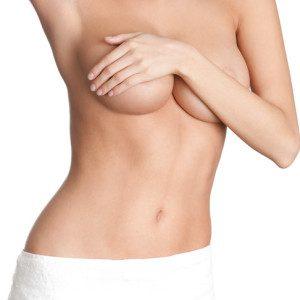 woman in towel2