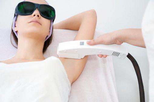 Hair Removal: Shaving vs Waxing vs Laser - SD Body Contouring ...