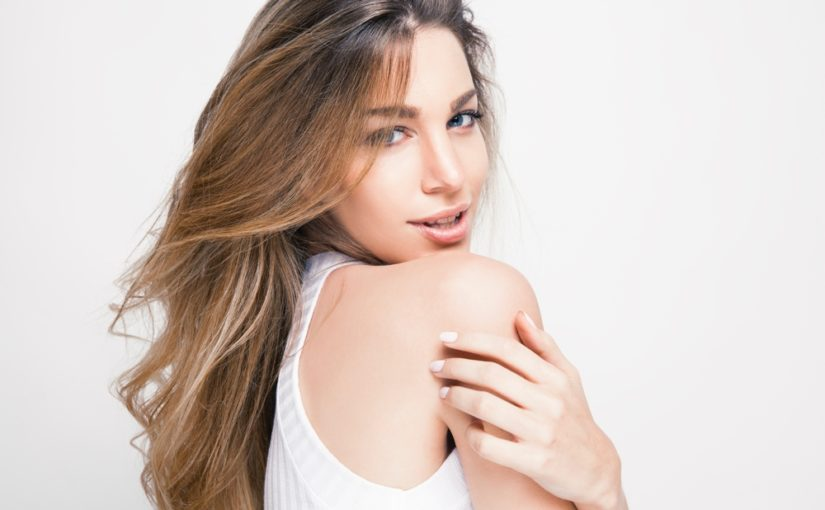 5 Cosmetic Procedures Worthy of Your Tax Return