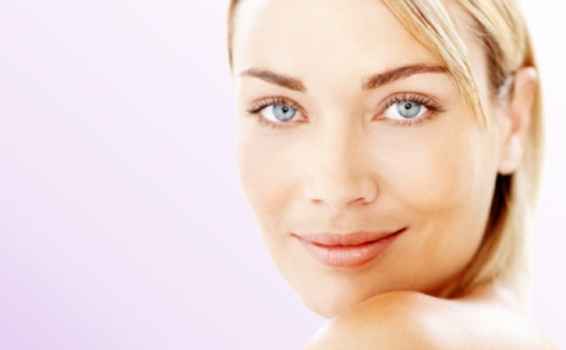 Thinking About Cosmetic Procedures for a New You This New Year?
