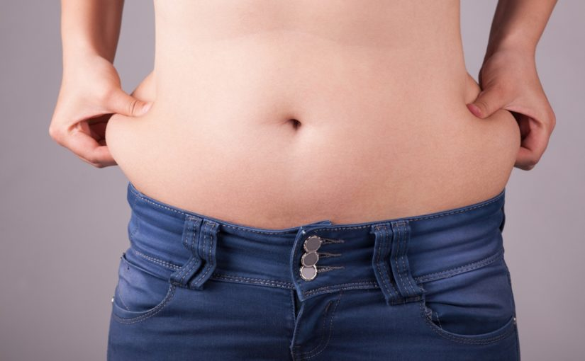 How To Reduce Abdominal Fat With SculpSure