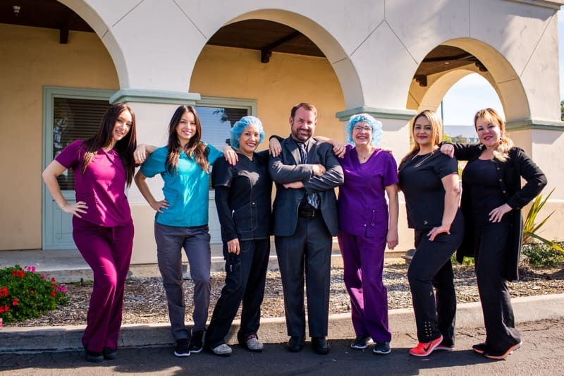 Tips for Maintaining Your Cosmetic Surgery Results by San Diego Body Contouring